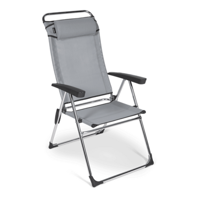 Стол Luso Roma Chair Dometic